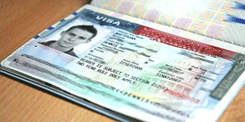 ¿Cómo puedo obtener una cita con visa estadounidense en Panamá?