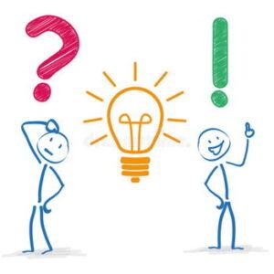 Preguntas frecuentes como si una empresa hubiera obtenido ganancias de NR