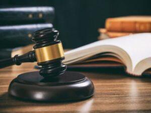 Legal Foundation Company ha obtenido ganancias de NR