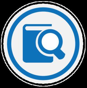 Otras opciones para buscar el código postal NR