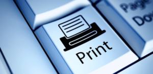 Imprimir certificado de nacimiento NR
