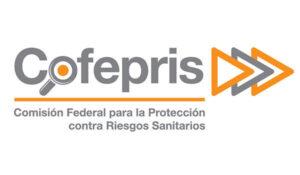 CERTIFICADO DE GMP Y COFEPRIS