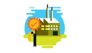 CÓMO RECIBIR EL CERTIFICADO DE ENERGÍA DE LIMPIA