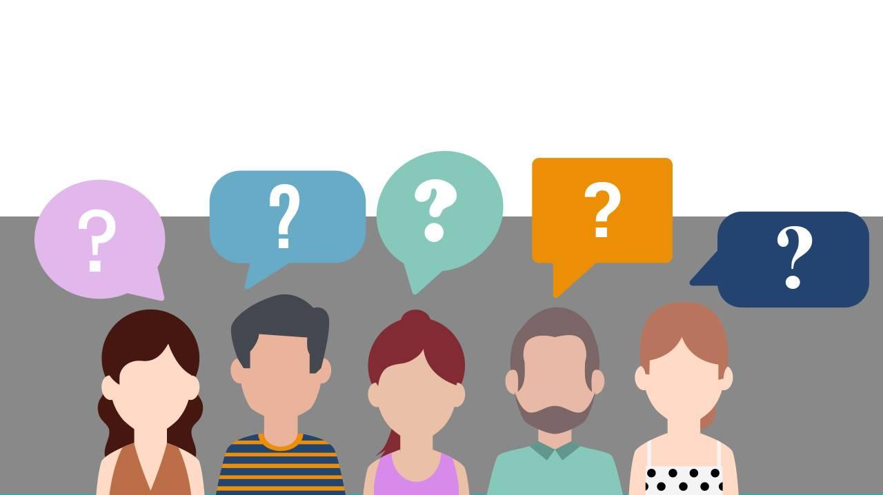 preguntas frecuentes sobre el retiro de fcl