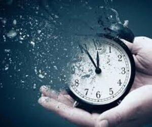 ¿Cuánto tiempo lleva instalar TELMEX NR?