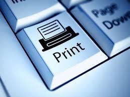 ¿Cómo puedo imprimir mi cita de EsSalud?