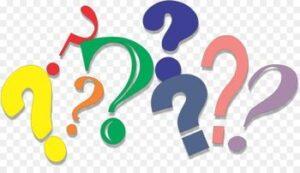 ¿Cuál es la tarjeta de circulación NR?