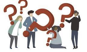 ¿Quién es la beca para jóvenes para el establecimiento del futuro NR?
