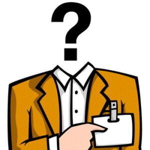 Qué permisos se requieren para ser un distribuidor de NR?