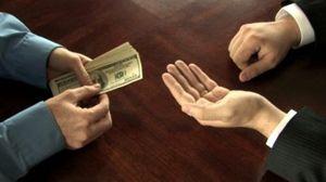 ¿Cuánto cuesta el divorcio de NR?