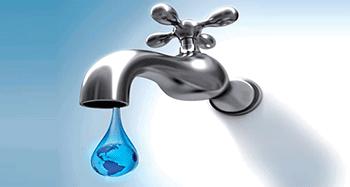 Consejos y dudas sobre el contrato de agua