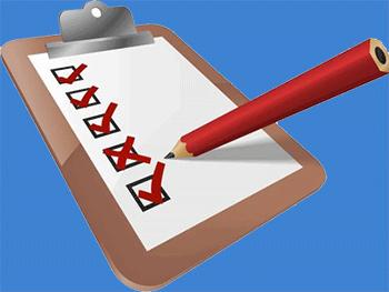Requisitos para la recaudación del desempleo anterior en México