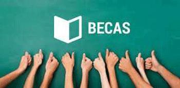 Requisitos para una beca Benito Juárez