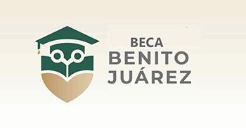 Cómo obtener una beca Benito Juárez