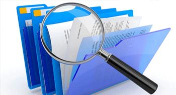 ¿Cuáles son los requisitos para devolver el exceso de información?