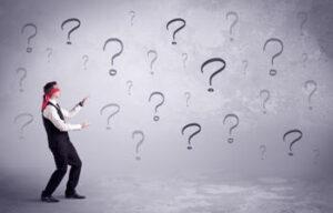 Las preguntas frecuentes cancelan el certificado policial no