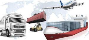 Finalización del seguro de transporte