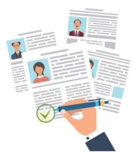 ¿Qué es el certificado de seguro de transporte NR?