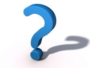 ¿Cuál es el certificado NR de CONOCIMIENTO (2)?