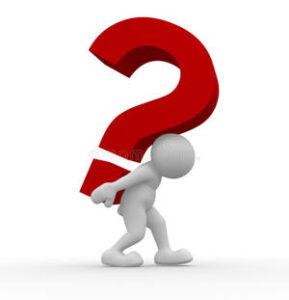 ¿Cuál es el certificado de discapacidad NR?