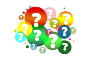 ¿Para qué sirve la propiedad NR sin un certificado de depósito?