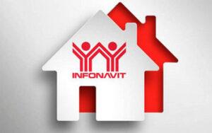 Certificado de apoyo para la conclusión de Infonavit