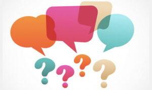 ¿Cuál es el certificado fitosanitario NR?
