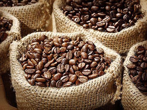 Reglas para el comercio del café en Venezuela