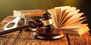 Fundación de depósito legal certificada NR