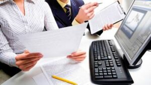 Cómo obtener el certificado de depósito NR