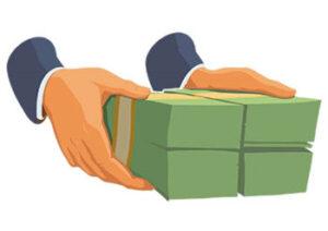 Certificado de no deudor en caso de conclusión penal n