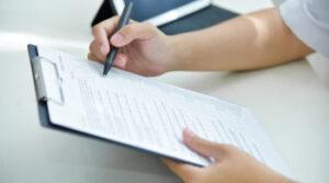 Requisitos para el trabajo en Canadá NR