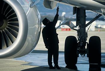 Renovación del certificado de aeronavegabilidad