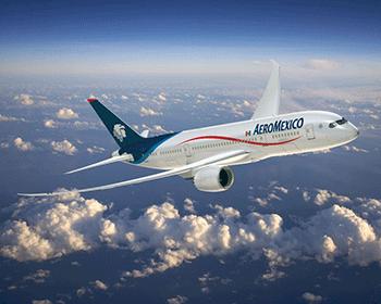 Certificado de aeronavegabilidad en México