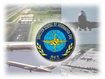 ¿Cuál es el certificado de aeronavegabilidad?