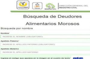 Certificado de introducción de alimentos no impuesto