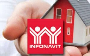 Certificado de soporte de Intro Infonavit
