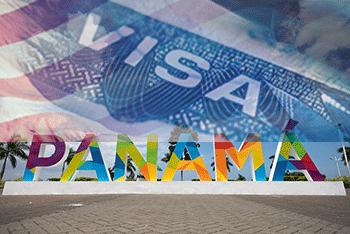 Descubra cómo obtener una cita con American Visa en Panamá