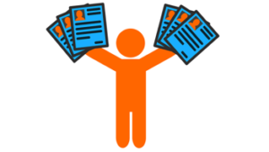 Tipos de certificados de estudio NR