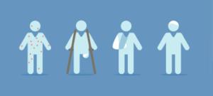 Certificado de discapacidad introductoria