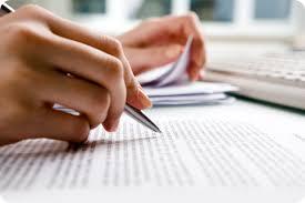 Descubra cómo procesar el formulario 790 para procedimientos personales