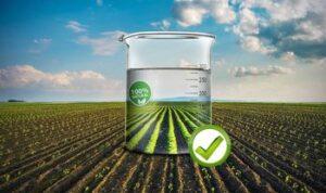 Introducción al certificado fitosanitario NR