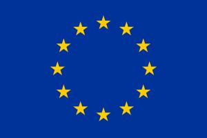 Importar a los países de la Unión Europea
