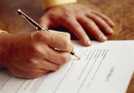Requisitos de crédito de IVA