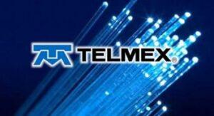 Conclusión de Telmex