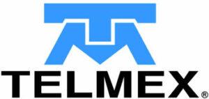 Introducción TELMEX