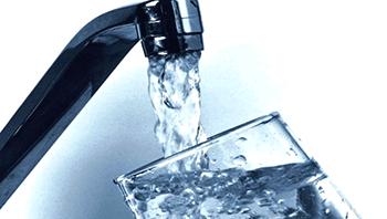 Descubra cuáles son los requisitos para los contratos de agua