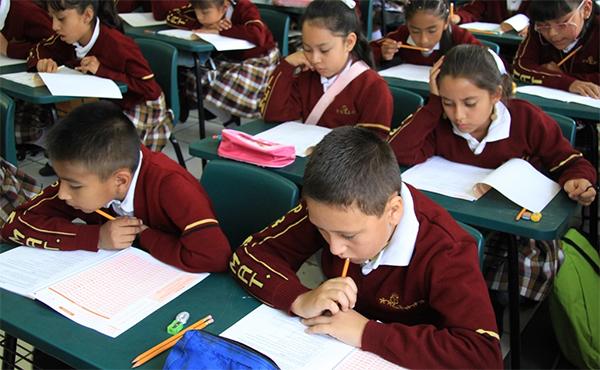 Requisitos para integrar una escuela en SEP