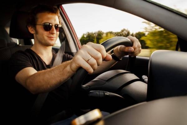 Requisitos de licencia de conducir