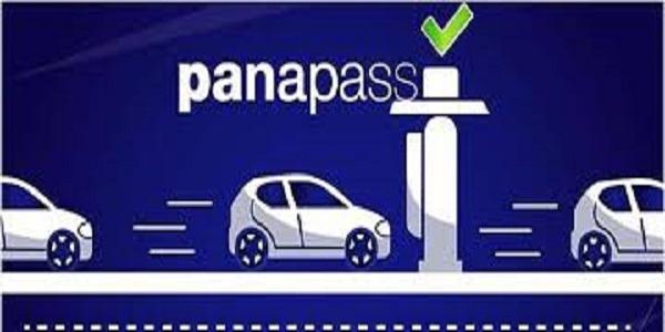 Requisitos de Panapass